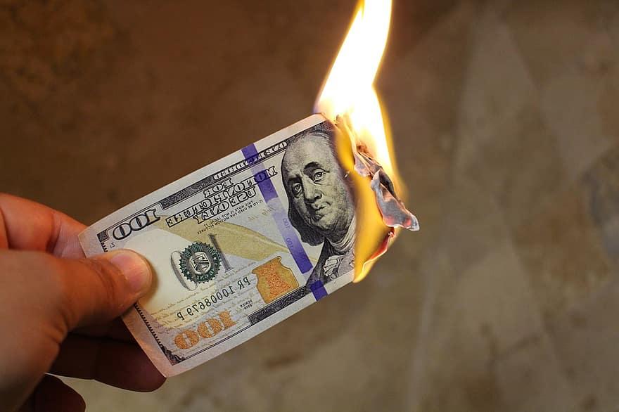 kur nopelnīt naudu dolāros)