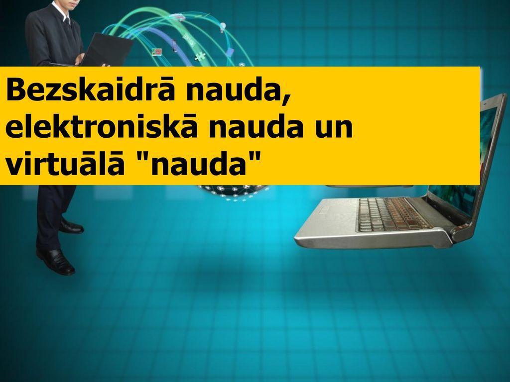 VK ieņēmumi internetā iespēju stratēģija