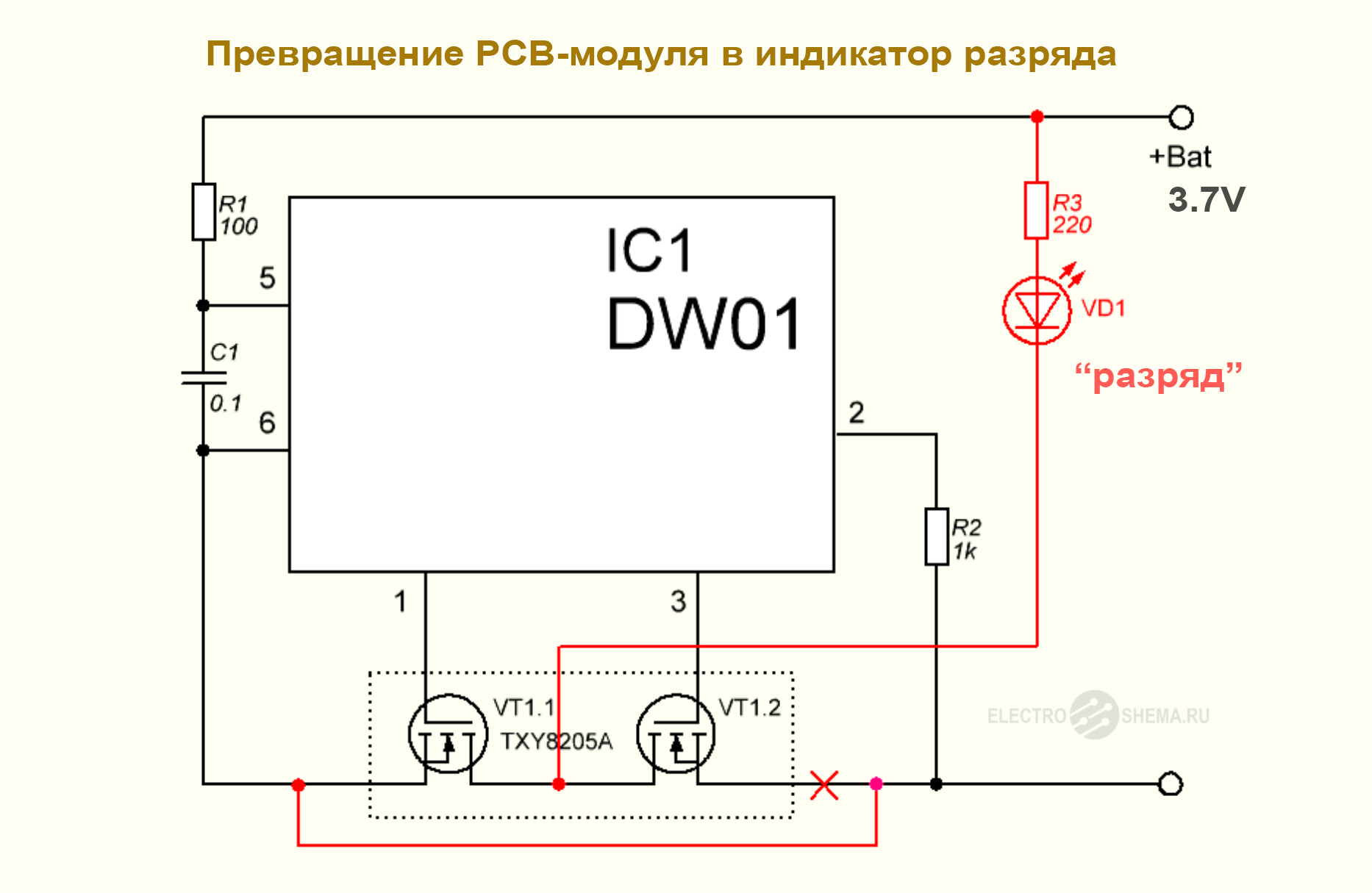 emitenta opcijas raksturlielums)