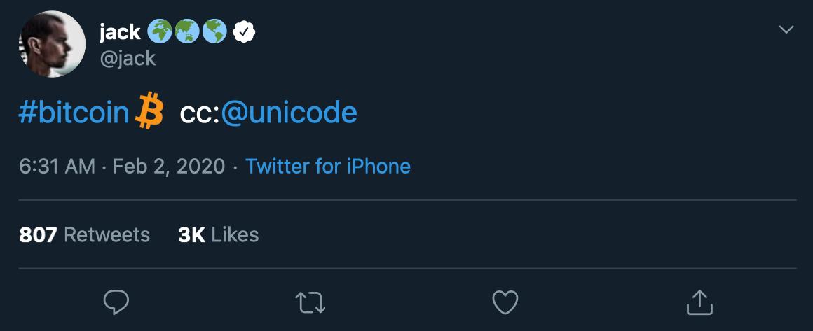 bitcoin tagad mql4 binārās opcijas