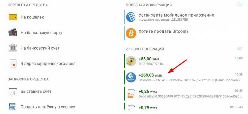 minimālais ienākums internetā ar naudas izņemšanu