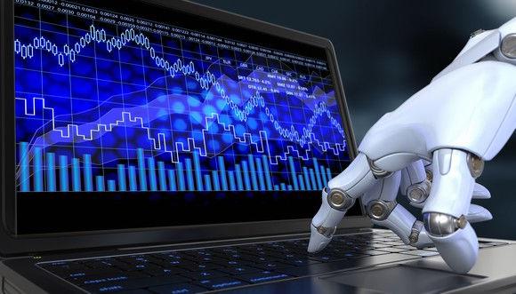 robotu programma naudas pelnīšanai internetā