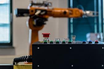 robota aksesuārs, ACS, Worx -