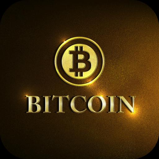 ievadiet bitcoin