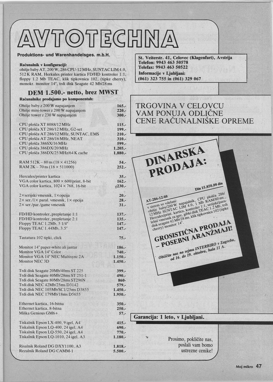 turbo opciju tirdzniecības nodarbības)
