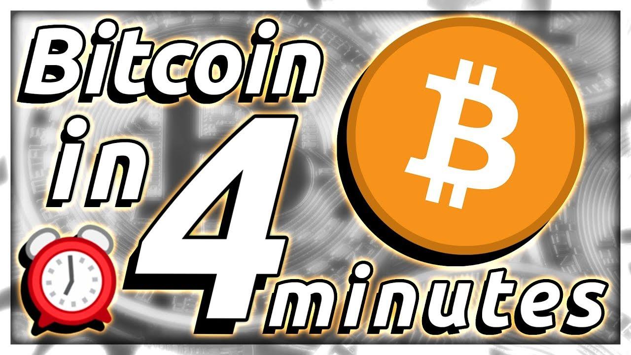 Vai ir vērts ieguldīt bitcoin zeltā, 43 uber fakti...