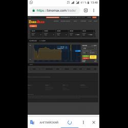 fnmax bināro opciju tirdzniecības atsauksmes