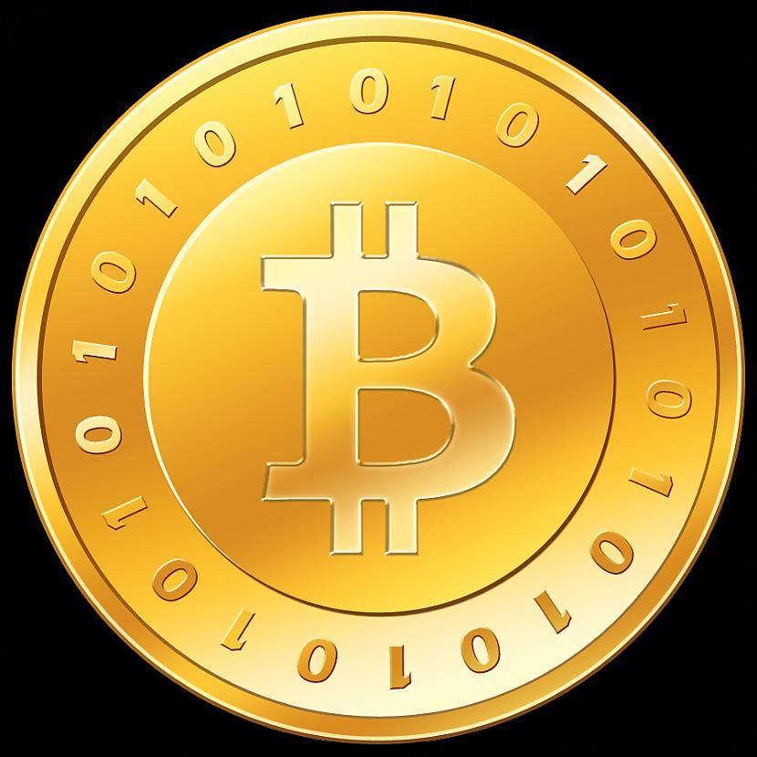 iegūt bitcoins vino