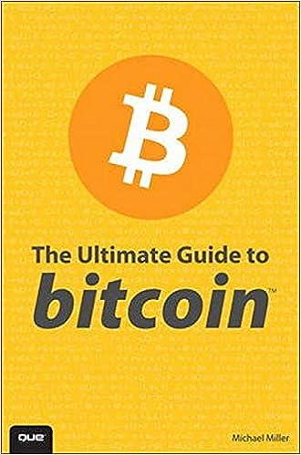 ieguldi to bitkoinos video tirdzniecības tirgotāji