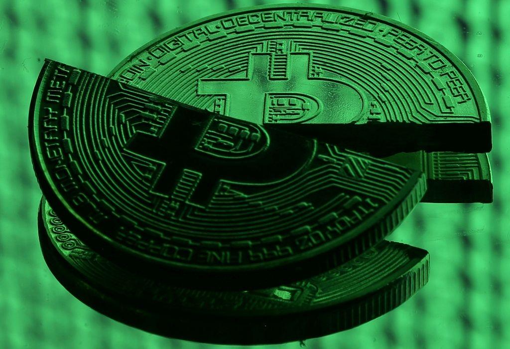 Pieteikuma forma kriptovalūta: šodienas realitāte