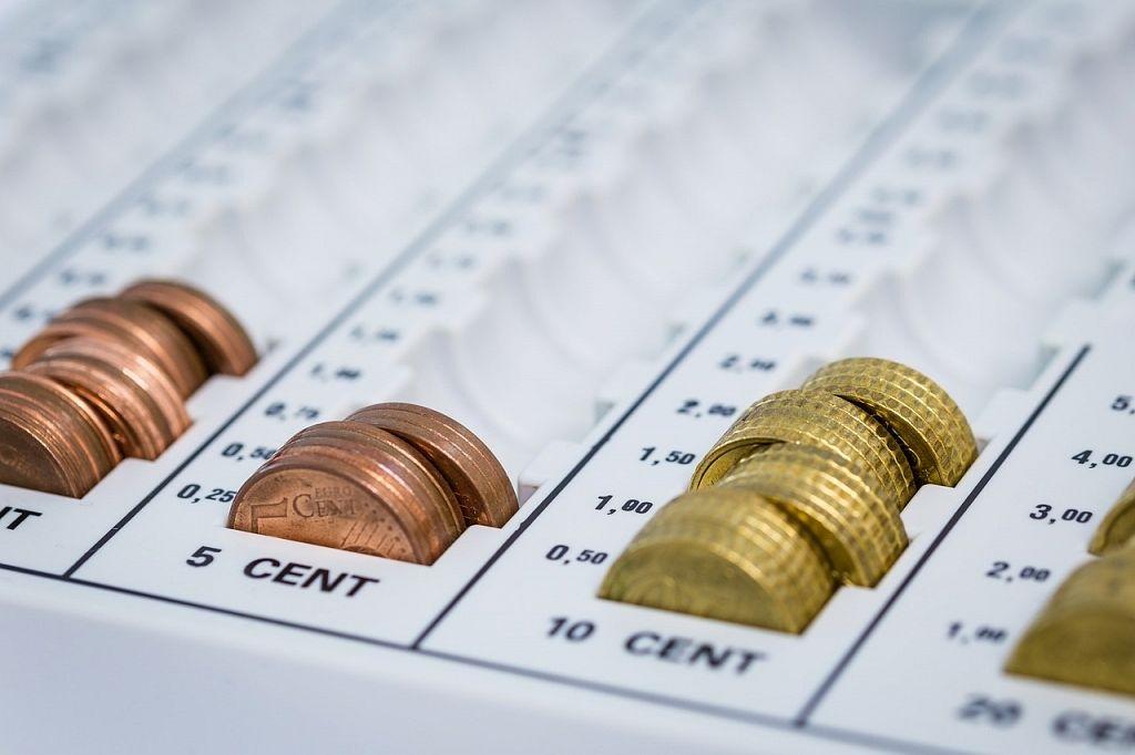 ieņēmumi no interneta pārskatu izplatīšanas apmainīties internetā, kā nopelnīt naudu
