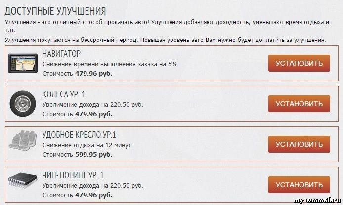 Ikdienas peļņa internetā kā nopelnīt no 1000 rubļiem dienā bez pieredzes.