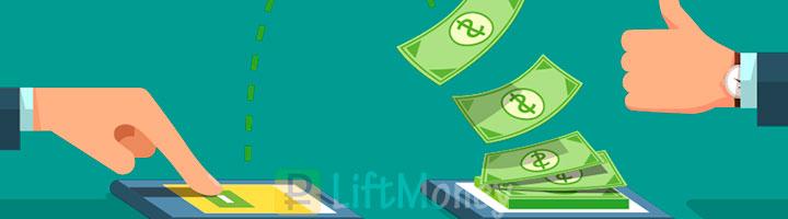cik un ātri nopelnīt kaķis pelna naudu
