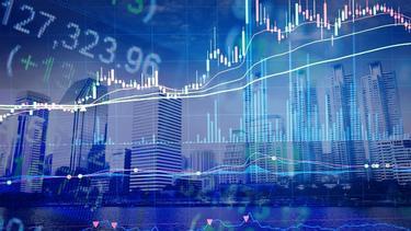 iesācēju akciju tirgus panākumi)