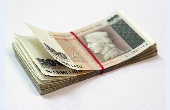tirdzniecības iespējas bez ieguldījumiem kā rakt bitkoīnus 2020. gadā