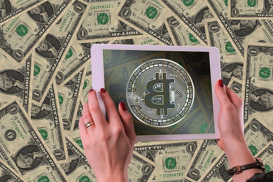 interneta naudas bitcoin)