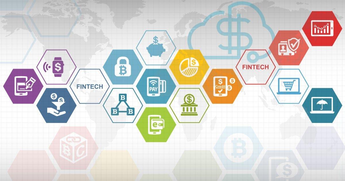 Investīciju fondi – Viss par un ap Bitcoin un citām populārākajām kriptovalūtām