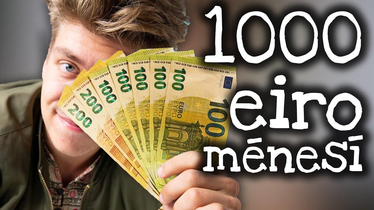 kā dāmas pelna naudu)