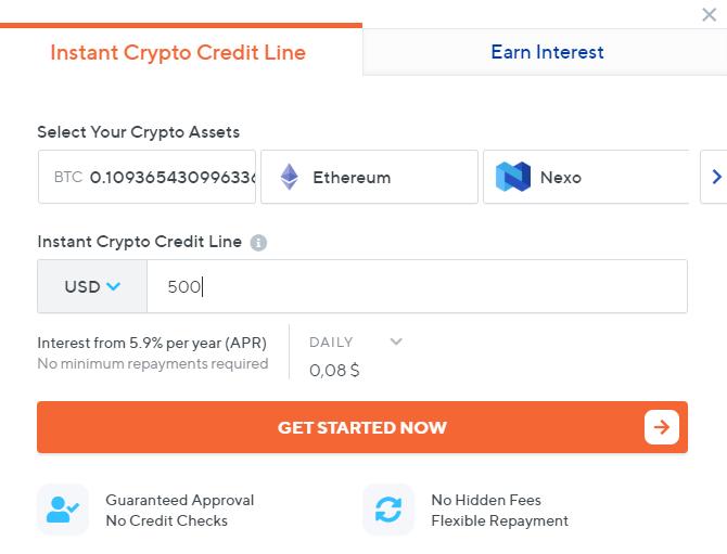 Kā ieguldīt bitcoin un eth kā tirgot stundas bināros opcijas bināro opciju tirdzniecības konts