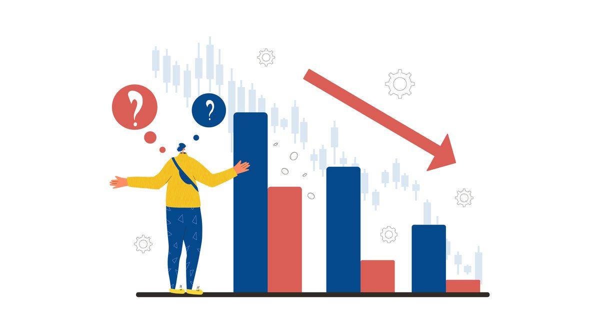 kā iemācīties tirgot iesācēju iespējas