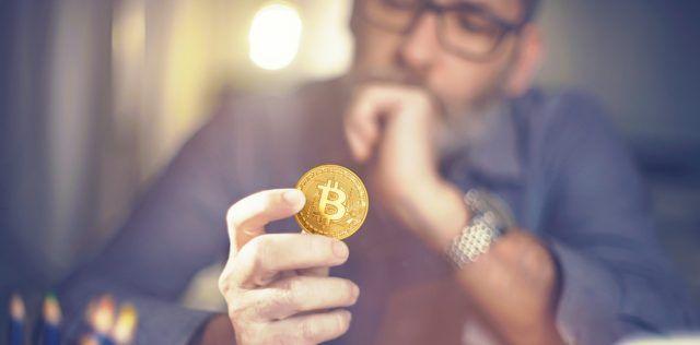 kā jūs patiešām varat nopelnīt vienu bitcoin)