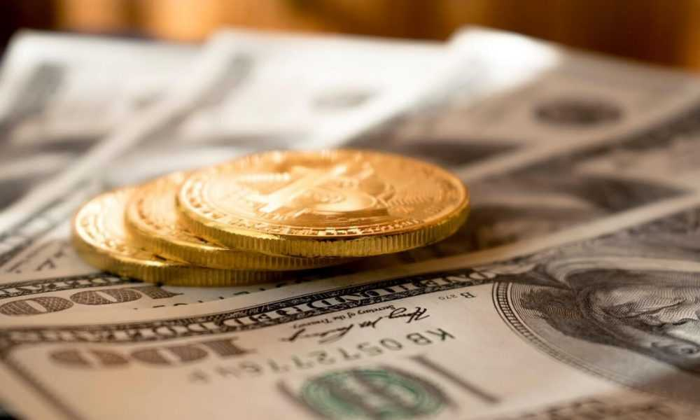 kā jūs varat nopelnīt naudu ar bitkoiniem