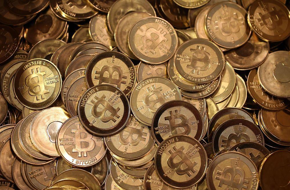 kā konvertēt bitcoin uz dolāriem