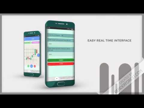 kā nopelnīt naudu, izmantojot iPhone arhīvus - Joon Online