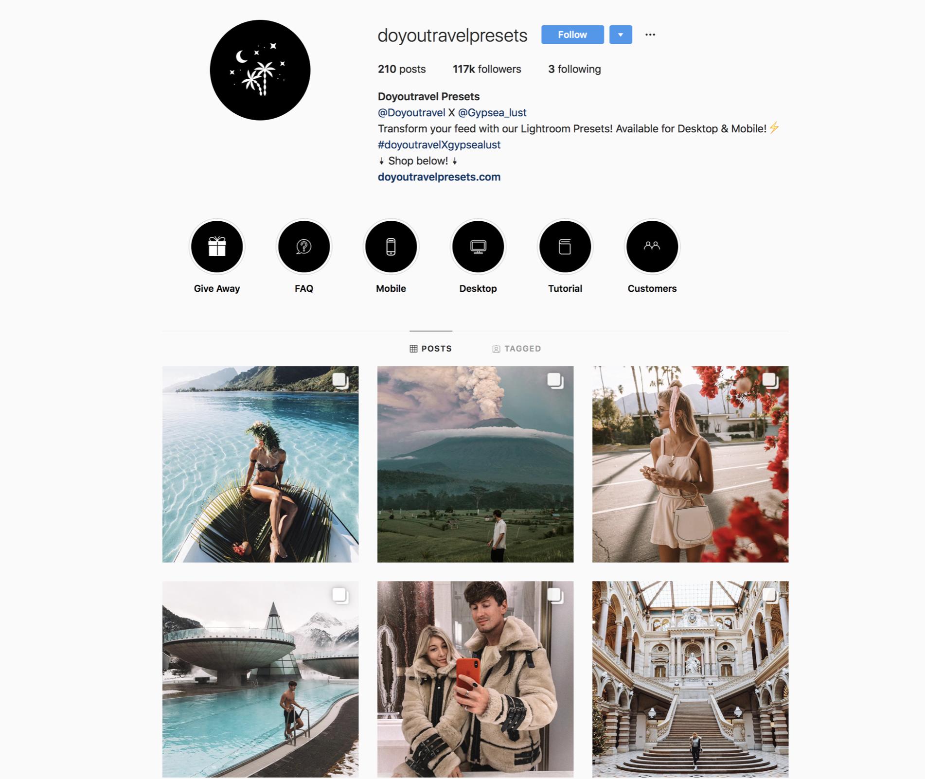 Muļķīgas stratēģijas, kā nopelnīt naudu Instagram - Insta kungs