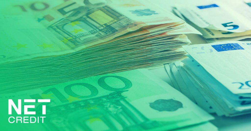 kā nopelnīt naudu par savu biznesu)