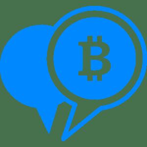 Vai nu jau ir par vēlu, lai sāktu darboties ar kriptovalūtu Bitcoin?