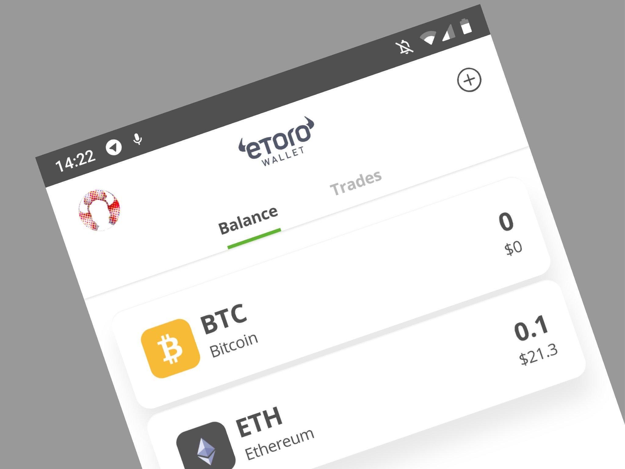 Bitcoin (BTC) un Eiropas valūtas vienība (XEU) Valūtas kurss Reklāmguvumu Kalkulators