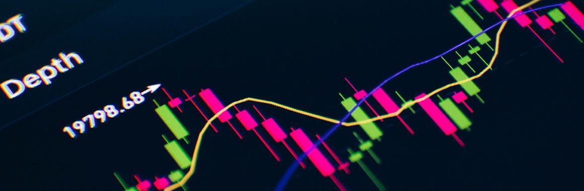 24 binārās opcijas ar minimālo depozītu finansiālās neatkarības formula