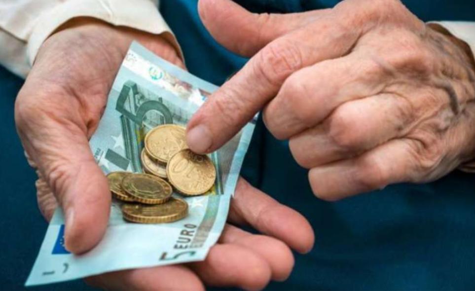 Astoņi padomi, kā ātri iegūt papildus finanses internetā? | kreditslv