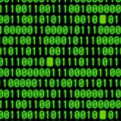kā veidot bināru
