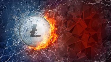 kas ir bitcoin un kā to nopelnīt)