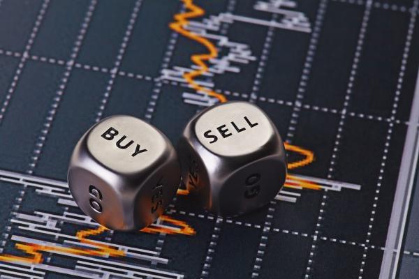 Binārie akciju opcijas - ieguvumi un tirdzniecības piemēri. Kas ir binārās opcijas