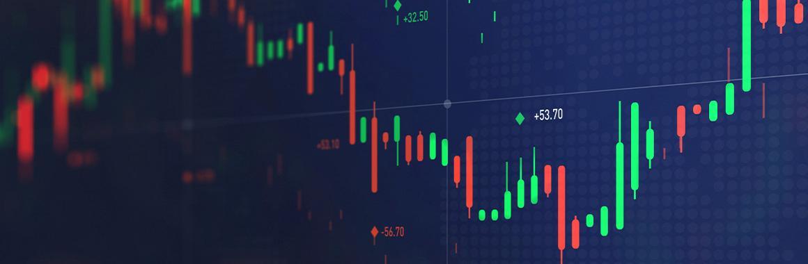 Labākās Forex tirdzniecības stratēģijas un indikatori ko izmantot