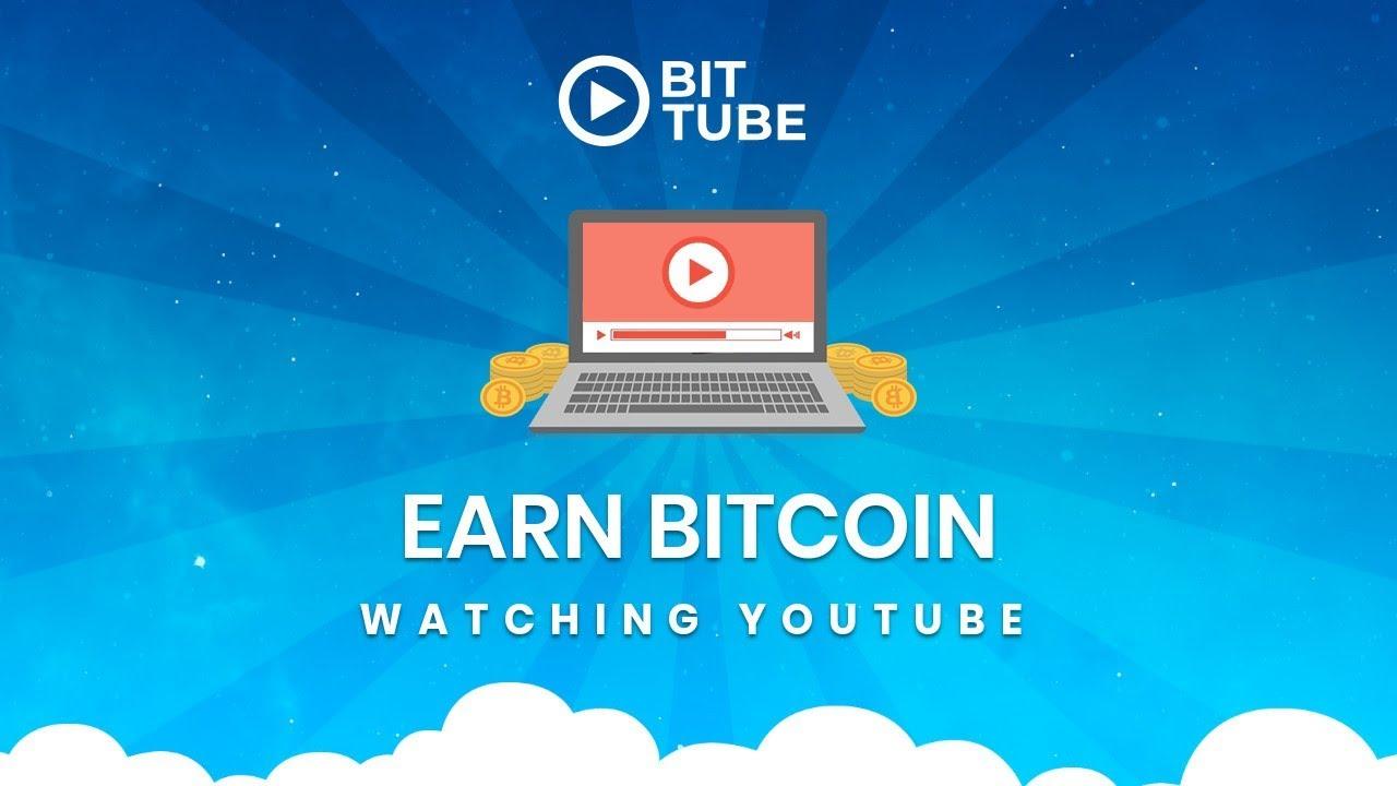 kur ieguldīt, lai ātri nopelnītu naudu opcijas forts video
