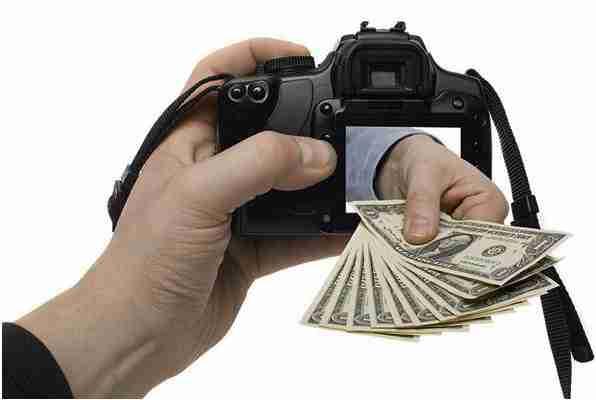 kur labāk pelnīt naudu ārzemēs