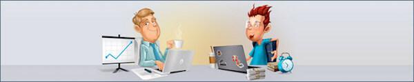 kursi interneta bizness interneta ieņēmumi