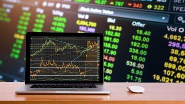 Kā investēt Bitcoin un kā darbojas Bitcoin? kriptovalūtas