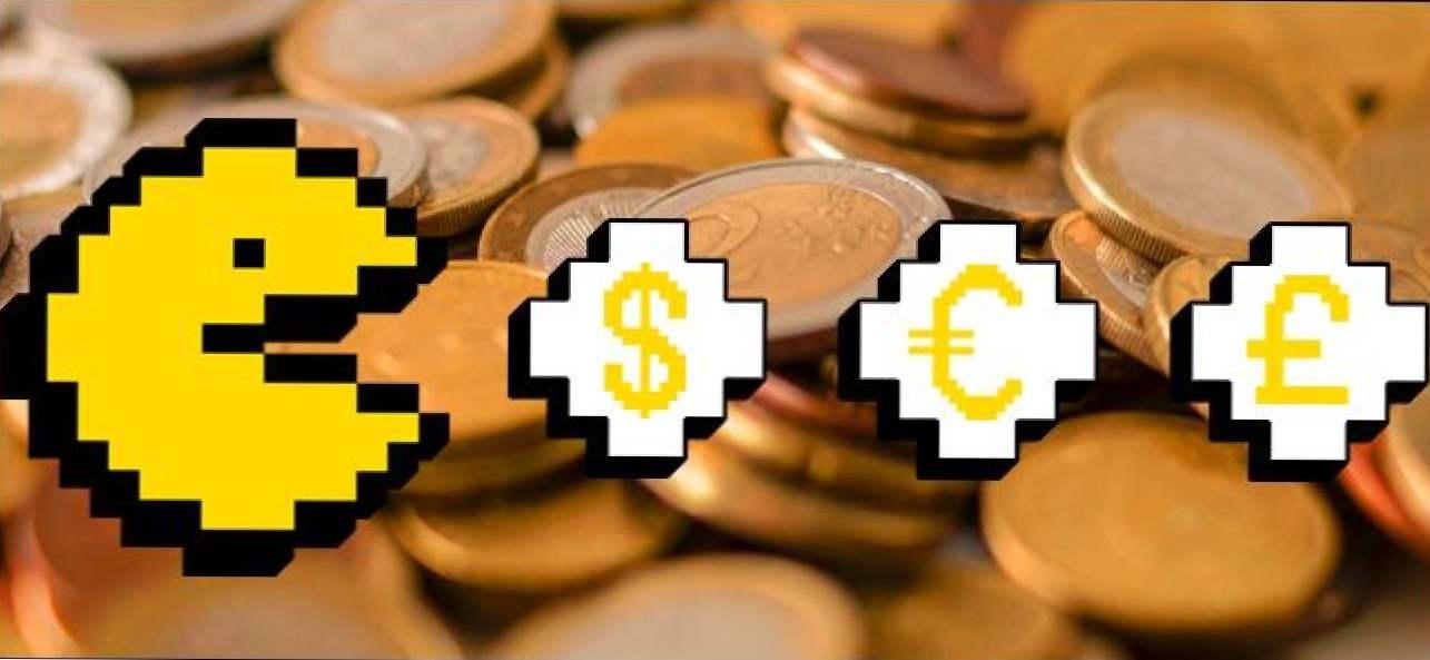 Kā Padarīt Reālu Naudu Tiešsaistē Apvienotajā Karalistē - Šūpoles tirdzniecības akcijas paceļ