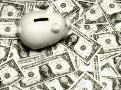 Kā Iegūt Naudu Ātri Mājās, Dažādi veidi, kā nopelnīt naudu