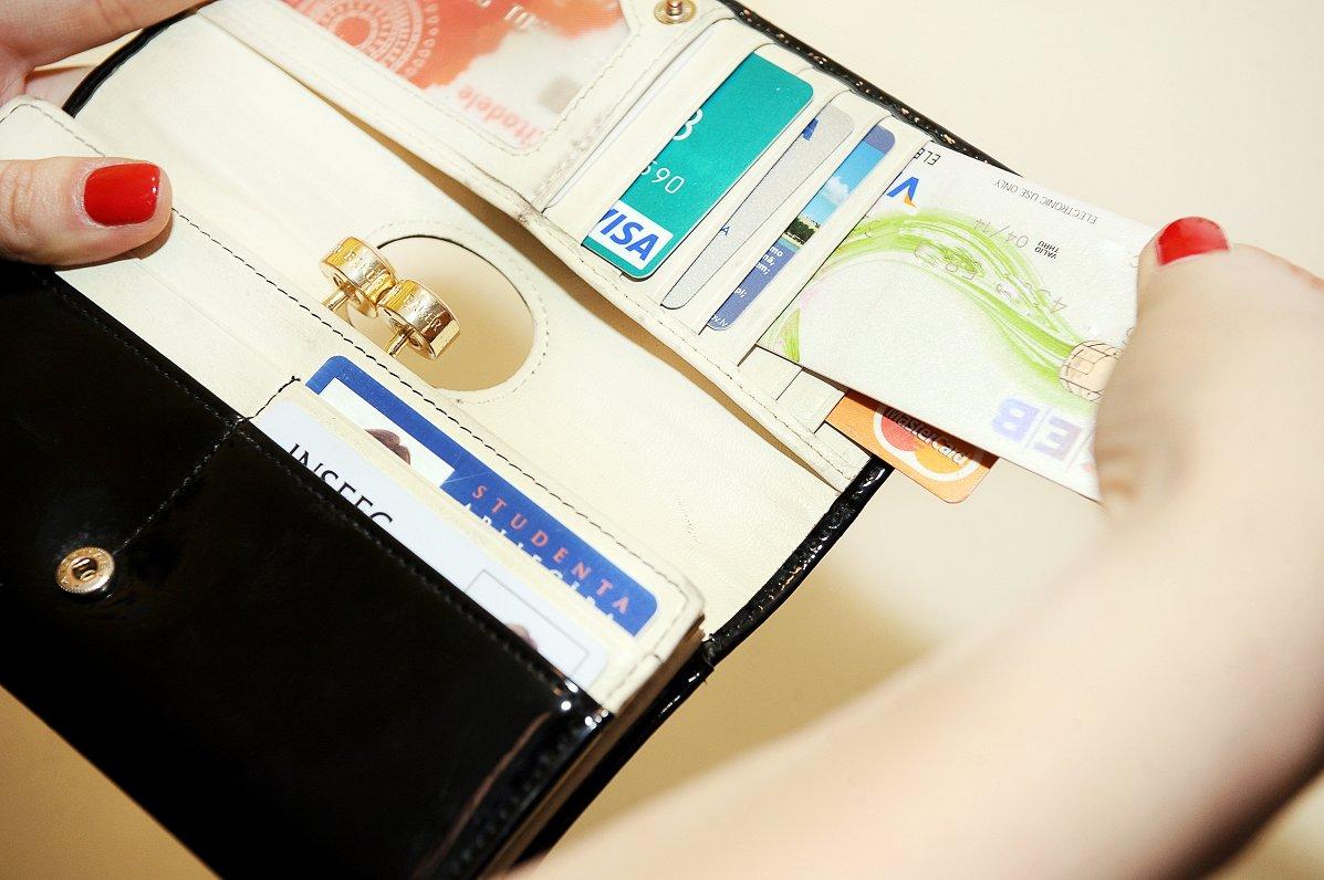 nopelnīt naudu savās mājās tīkli pelna reālu naudu