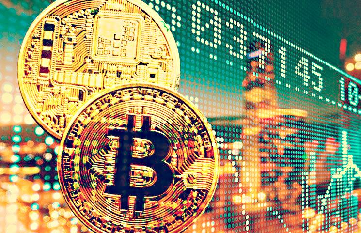 nogulda bitcoin procentos webmoney