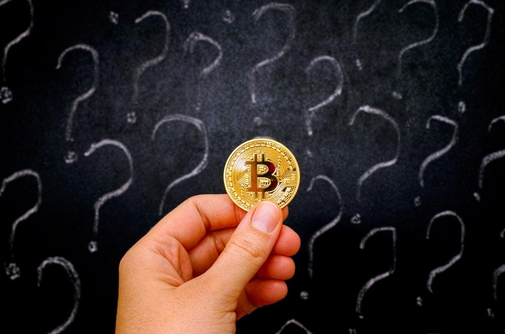nogulda bitkoinu ar procentiem un kvīti
