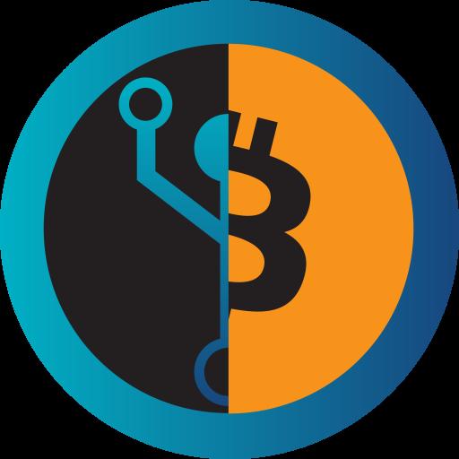 nopirkt bitcoin video)