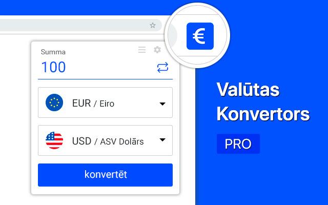 Opciju tirdzniecība valūtas