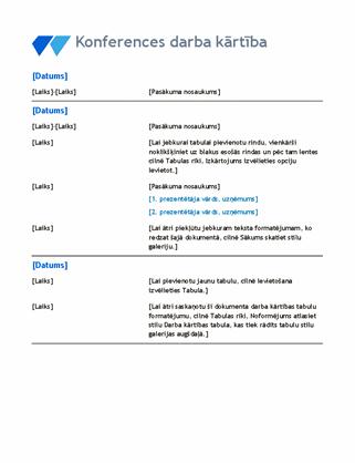 Tālruņa opciju un numuru iestatīšana - Lync
